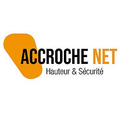 Accroche Net